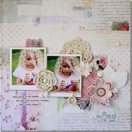 Mixed-Media-Collage-ST1