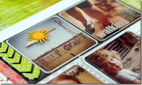 PL-iphone-lp-page3D1