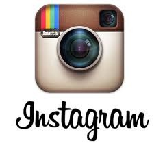 PLife_Instagram_LNelson
