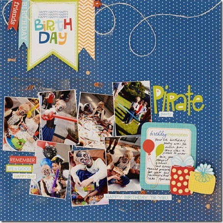 WI Bella_KA_layout
