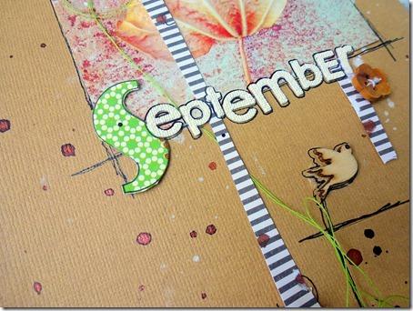 Calendar_September_sand_LNelson (1)