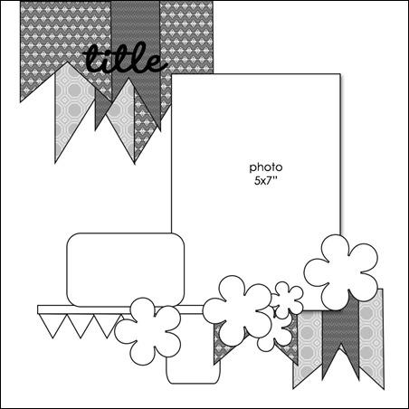 Calendar-CJ01-sketch
