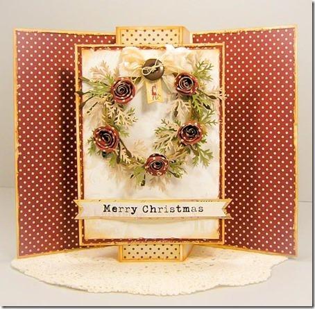 Special Christmas LRW03