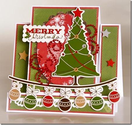 Special Christmas-CM01