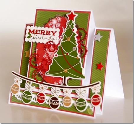 Special Christmas-CM02