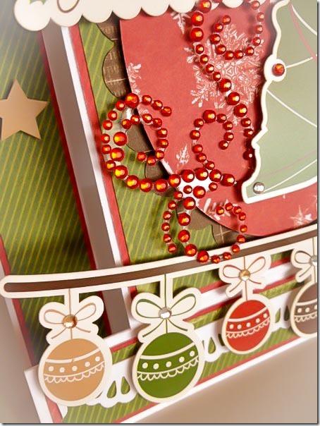 Special Christmas-CM03