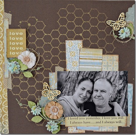 WI paperloft_KA_layout