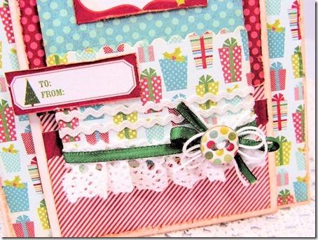 WI MME LRW Card1b-2