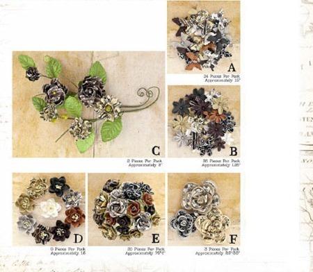 Prima Winter 13 Catalog-19