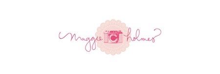 CP Maggie Holmes-1