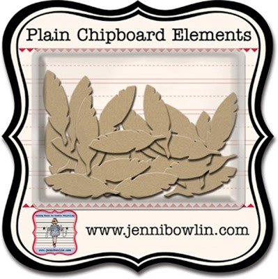 CP806-Chipboard-Cut-Feather