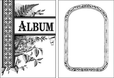 AS814-Album-Stamp