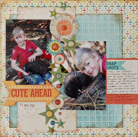 texture plates_KA_Cute Ahead layout