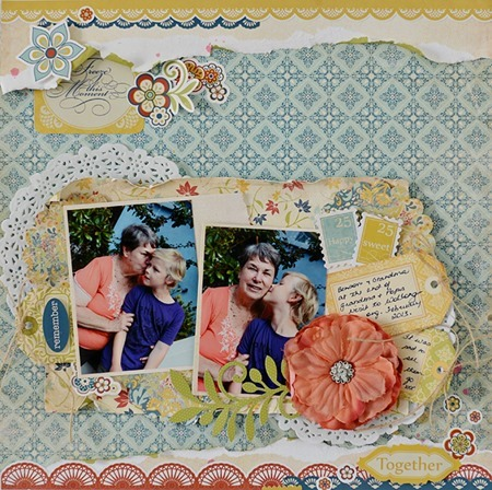 WI Carta Bella_KA_Layout