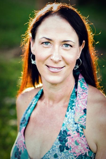 ka Meet the DT_KA_profile photo