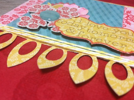 Wi MME card 2 -JC close up
