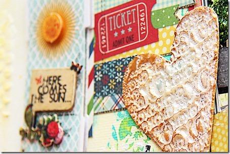 MM Stamping Iris Uy 2
