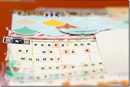 DQ-Calendar-3