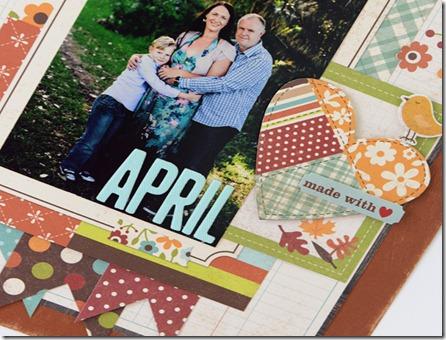 calendar_April_KA_detail2