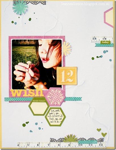 WI Jillibean_OP Leanne Allinson 1(Kim)