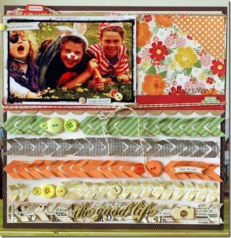 WI-EP-LP 002