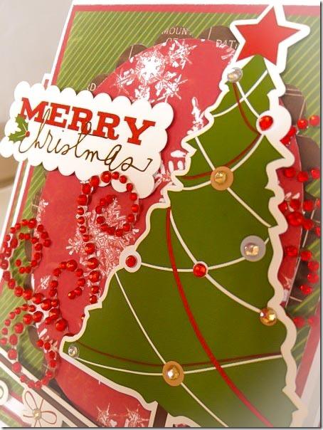 Special Christmas-CM04