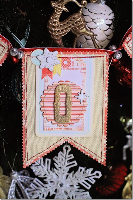 ChristmasDec-St1c