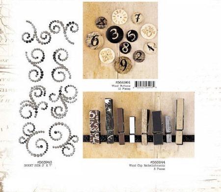 Prima Winter 13 Catalog-16