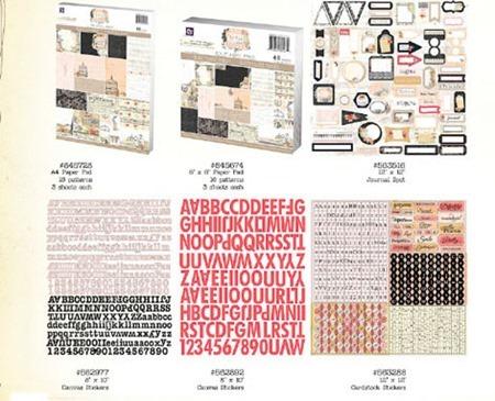 Prima Winter 13 Catalog-24