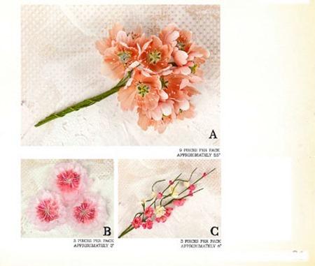 Prima Winter 13 Catalog-33