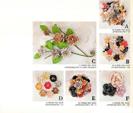 Prima Winter 13 Catalog-35