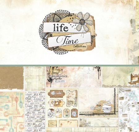 prm-lifetime-37