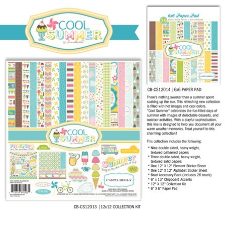 coolsummer_retailcatalog-1