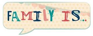 family is logoLR