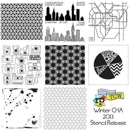 Ronda-Palazzari-Designs-TCW-Stencil-Release-2013