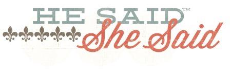 Logo-HSS-No-Background