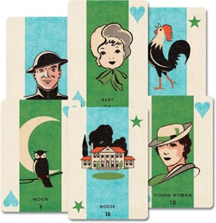 MD-846-Fortune-Cards