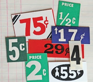 TV845-Price-Signs
