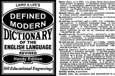 AS810-Dictionary-Stamp
