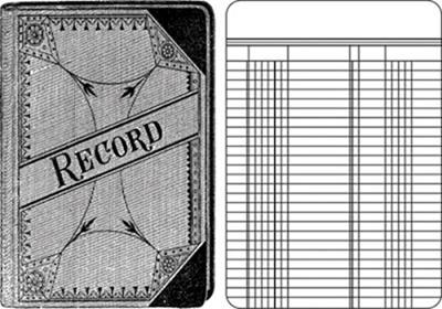 AS811-Ledger-Stamp