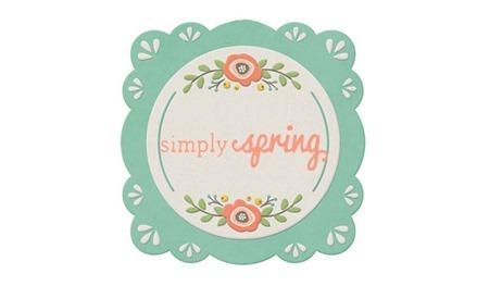 simply-spring-0