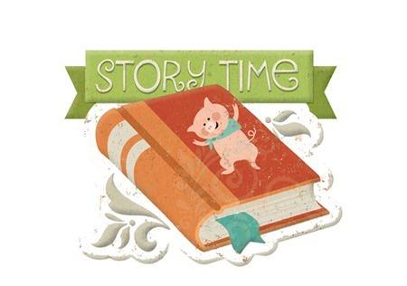 story-0