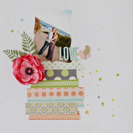 WI poppy_KA_layout (1)