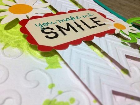 Emb card 2 close up