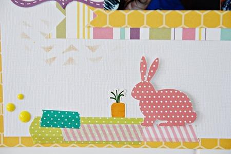 Easter_KA_detail2