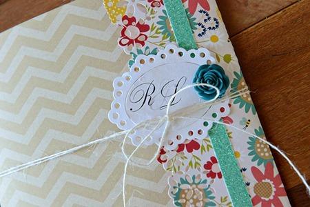 KA wedding_invitation detail 1