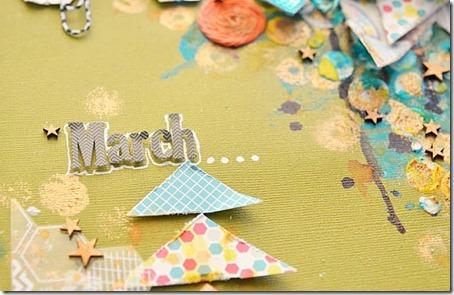 Cal-March-SY-closeup-01