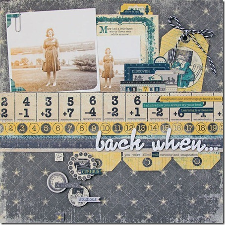 WI Authentique_OP Tina Walker 1 (Kim)