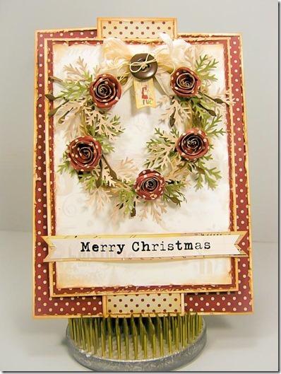 Special Christmas LRW02