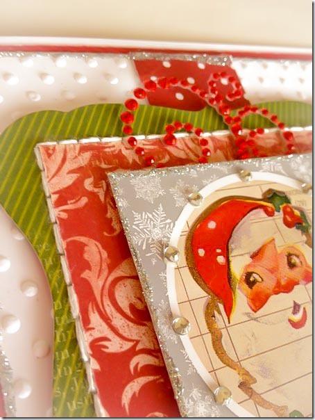 Special Christmas-CM07